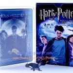 การ์ดไพ่ Harry Potter