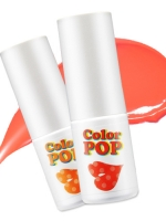 Etude House Color Pop Shiny Tint # No.02