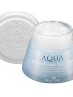 Dewytree Aqua Collagen peptide multi cream