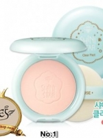 **ของหมดค้ะ** Etude Shini Star Clear Pact No.1