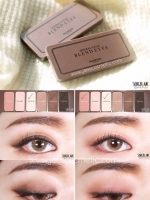 **พร้อมส่ง** Skinfood - Mineral Sugar Blend Eyes No.1