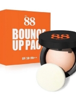 Ver.88 - แป้งดินน้ำมันVer.88 Bounce Up Pact