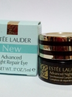ESTEE LAUDER Advanced Night Repair Eye Synchronized Recovery Complex 5 ml.