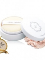 **ของหมดค้ะ** Etude Precious Mineral BB Finish Powder SPF15+PA++