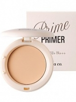 Banila Co - Prime Primer Pact SPF50+ PA+++ #No.BE03