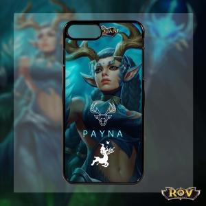 เคสโทรศัพท์ สกรีน - ROV Payna