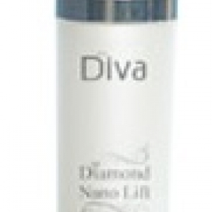 พรีมา ดีว่า ไดมอน นาโน ลิฟ Prima Diva Dimond nano life นวัฒกรรมยกกระชับใบหน้าภายใน 3 นาที