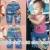 ชุดเสื้อผ้าเด็กเล็ก วัย 1-4 ปี