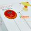 แบตสำรอง Eloop E13 ความจุ 13,000 mah ของแท้ 100% ราคาเพียง 950 บาท thumbnail 2