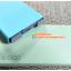 แบตสำรอง Eloop E10 ความจุ 10,000 mah ราคาเพียง 950 บาท thumbnail 2