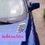 Car Air Flow ครีบข้าง ติดข้างหรือฝากระโปรงรถยนต์ thumbnail 2