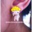 Cutie Cupid thumbnail 5