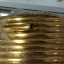 คิ้วสีทองแบบเสียบ thumbnail 4