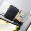 ซองใส่นามบัตร แว่นตา ปากกา หนีบกับที่บังแดดในรถยนต์ thumbnail 2