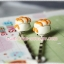 Ebi Sushi thumbnail 3