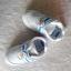 รองเท้าพละเด็กอนุบาล ลาย Doraemon แบบเมจิกเทป thumbnail 5
