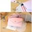 [ พร้อมส่ง ] - กระเป๋าสตางค์แฟชั่น สไตล์เกาหลี สีชมพูเข้ม ใบเล็ก แต่งมงกุฎ งานสวยน่ารัก น่าใช้มากๆค่ะ thumbnail 16