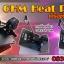 เครื่องสกรีนเสื้อ เครื่องรีดร้อน เครื่องฮีตเพลส รุ่น Europian Style thumbnail 6