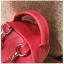[ พร้อมส่ง ] - กระเป๋าเป้แฟชั่น สไตล์ยุโรป สีแดง Spur ใบเล็กกระทัดรัด ดีไซน์สวยเก๋ไม่ซ้ำใคร เหมาะกับสาว ๆ ที่กำลังมองหากระเป๋าเป้ใบจิ๋ว thumbnail 29