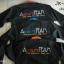 (แบบสำเร็จรูป) เสื้อแจ็คเก็ต - ปักเสื้อแจ็คเก็ต thumbnail 3