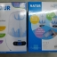 เครื่องนึ่งขวดนมไอน้ำ Natur พร้อมอบแห้ง BPA Free แถมฟรีขวดนม 6 ขวด thumbnail 8