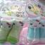 ถุงเท้าเด็กอ่อนแรกเกิด 0-6 เดือน คละลาย thumbnail 4