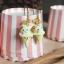ต่างหู Sumikko gurashi Ice-cream (Neko) thumbnail 2