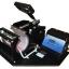 Mug Heat Transfer Machine เครื่องรีดแก้ว เครื่องรีดร้อน ราคา 5500 บาท thumbnail 1