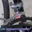 GT เสือหมอบ รุ่น GTS SPORT shimano claris 16 speed thumbnail 7