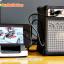 My Amp Mini Speaker ลำโพงตู้แอมป์ พกพา ราคาเพียง 690 บาท thumbnail 10