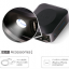 Yoobao Magic Cube Power Bank แบตสำรอง ความจุ 4400 mAh (สีดำ) thumbnail 6
