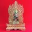 แท่นพระพม่า 12 นิ้ว (คริสตัล) thumbnail 2