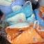 ชุดที่นอนเด็กอ่อน ผ้าขนหนู ลายการ์ตูนน่ารัก - Nuebabe thumbnail 3