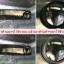 กระจกนูนติดกระจกรถยนต์ (สีดำ) thumbnail 6