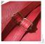 [ พร้อมส่ง ] - กระเป๋าเป้แฟชั่น สไตล์ยุโรป สีแดง Spur ใบเล็กกระทัดรัด ดีไซน์สวยเก๋ไม่ซ้ำใคร เหมาะกับสาว ๆ ที่กำลังมองหากระเป๋าเป้ใบจิ๋ว thumbnail 30