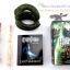 Harry Potter mini toys + Sticker Kit thumbnail 12