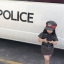 ชุดแฟนซีเด็กตำรวจตัวจิ๋ว ชุดอาชีพในฝัน thumbnail 2