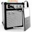My Amp Mini Speaker ลำโพงตู้แอมป์ พกพา ราคาเพียง 690 บาท thumbnail 7