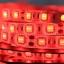 ไฟ LED แบบเส้น SMD ดวงใหญ่ 60 ดวง/เมตร ยาว 5 เมตร thumbnail 4