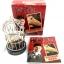 Harry Potter mini toys + Sticker Kit thumbnail 6