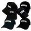 CAP PRESS MACHINE เครื่องรีดร้อนหมวก เครื่องรีดหมวก ขายเครื่องรีดหมวก ราคา 6500 บาท thumbnail 6
