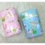 กระเป๋าโฟมพิมพ์ลายใส่ขวดนม Attoon ช่วยรักษาอุณหภูมิ thumbnail 1