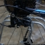 GT AVALANCHE SPORT Hydraulic -Disc 27 Speed Shimano Alivio thumbnail 4