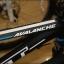 GT AVALANCHE SPORT Hydraulic -Disc 27 Speed Shimano Alivio thumbnail 3