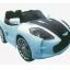 Sport Car รถเด็กเล่น รถแบตเตอร์รี่ไฟฟ้า รุ่น XDL-519 (พรีออเดอร์) thumbnail 1
