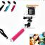 แขนยืดช่วยถ่ายภาพ Monopod สำหรับมือถือ หรือกล้อง ราคาเพียง 450 บาท thumbnail 2