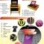 เครื่อง เลเซอร์ ตัด ผ้า ตัดผ้าด้วยเลเซอร์ เลเซอร์คัท ผ้า เลเซอร์ผ้า thumbnail 1