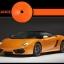 เส้นสีติดขอบล้อรถยนต์ (สีเหลือง) thumbnail 23