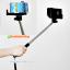 แขนยืดช่วยถ่ายภาพ Monopod สำหรับมือถือ หรือกล้อง ราคาเพียง 450 บาท thumbnail 3