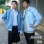 (แบบสำเร็จรูป) เสื้อแจ็คเก็ต - ปักเสื้อแจ็คเก็ต thumbnail 7